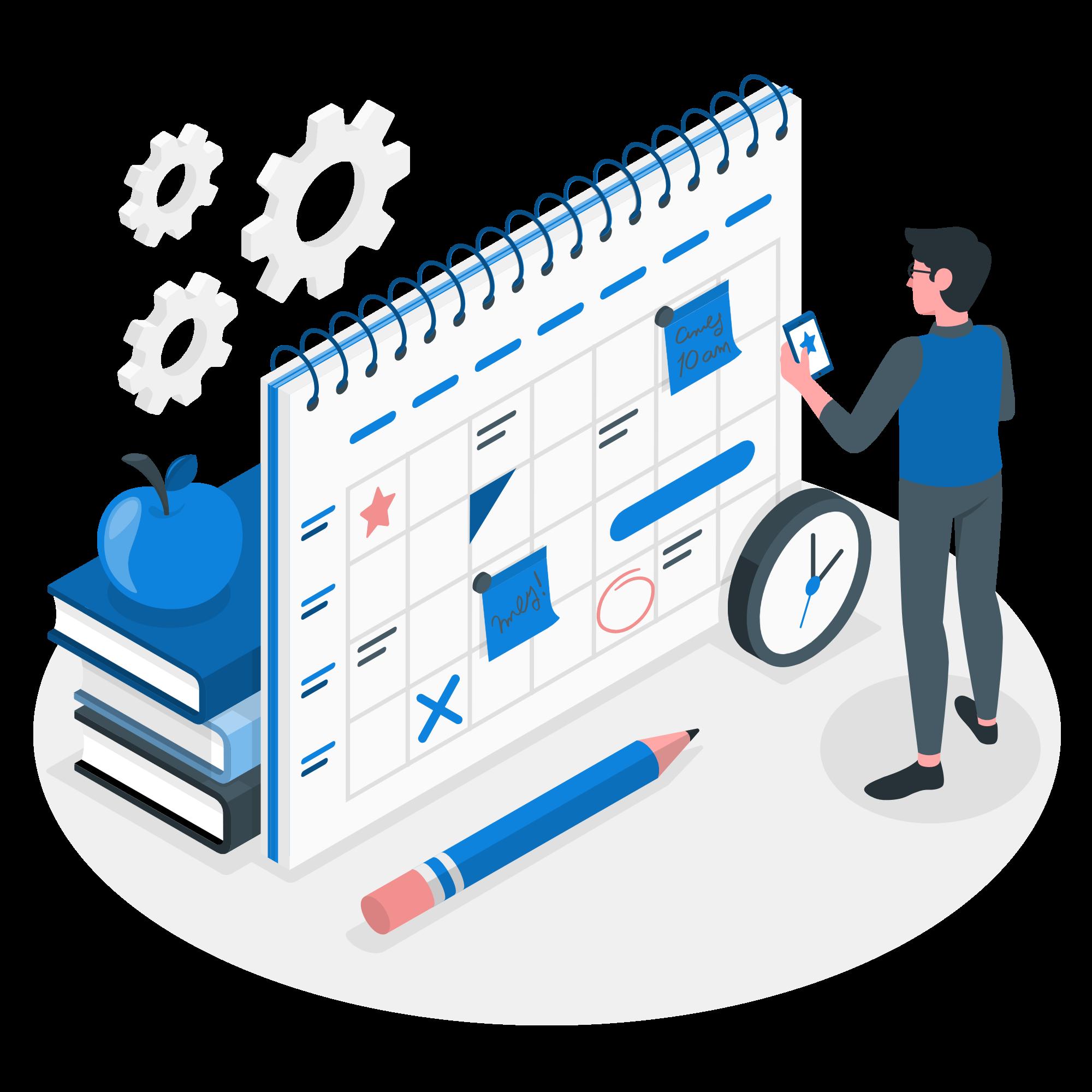 План-помощник от ПромоНЕО для вашего маркетолога/таргетолога повышения прибыли для вашей онлайн школы с гарантией результата за 30 дней